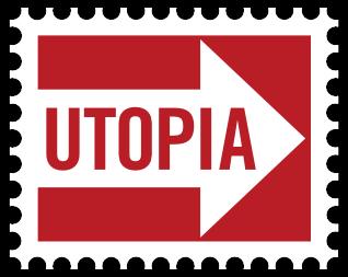 Finde Gleichgesinnte und tausche Ideen aus. | Utopia Community