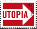 wir fangen dann schon mal an | Utopia.de