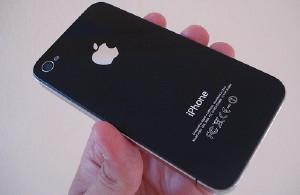 Apple schweigt über Umweltverschmutzung und Gift