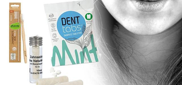 zähneputzen zahnpflege