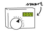 Strom sparen mit Zeitschaltuhren