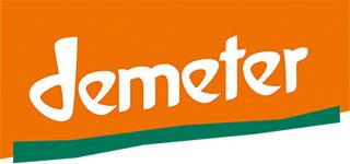Demeter-Siegel