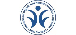 BDIH-Siegel für Naturkosmetik