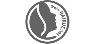 Natrue-Siegel für Naturkosmetik