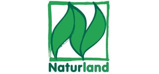 Naturland-Siegel