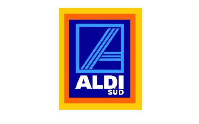 Aldi Süd Gutscheinkarten