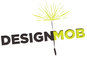 Fashion-Blog Designmob