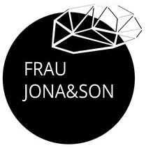 Fair Fashion Blog Frau Jona&Son