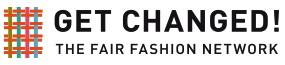 Fair Fashion Blog Get Changed