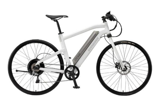 10 bikes unter strom von gem tlich bis l ssig. Black Bedroom Furniture Sets. Home Design Ideas