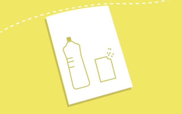 w sche waschen aber nachhaltig 10 tipps. Black Bedroom Furniture Sets. Home Design Ideas