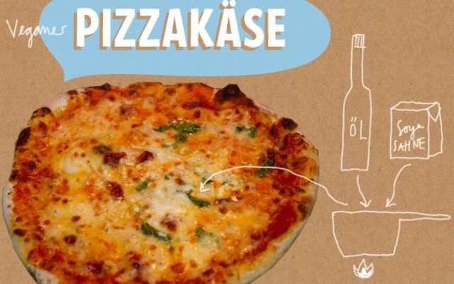 veganer kase die 5 besten alternativen von pizzakase bis frischkase