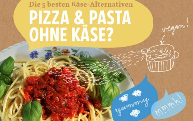 utopia illustration miro poferl foto spaghetti al pomodoro von papisc unter cc by sa