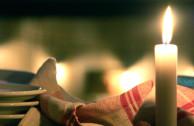 Ratgeber Kerzen: Advent, Advent, ohne dass der Regenwald brennt