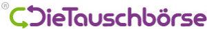 DieTauschboerse Logo