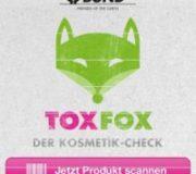 ToxFox App