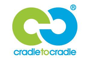 Siegel: Cradle to Cradle