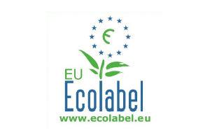 Siegel: EU Ecolabel