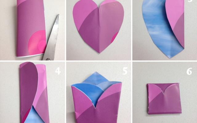 galerien herzen valentins geschenke selber machen