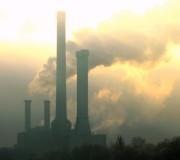 Symbolbild: Kraftwerk (Foto: A.Winterer)