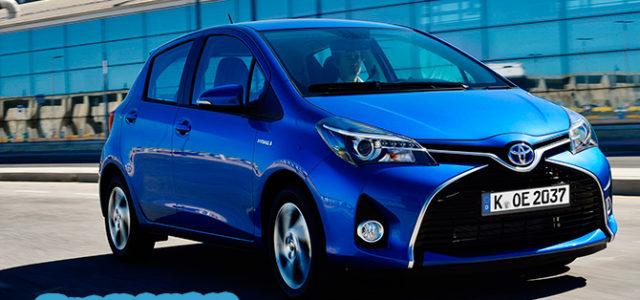Hybrid Autos Vor Und Nachteile Des Fahrzeug Antriebs Utopia De