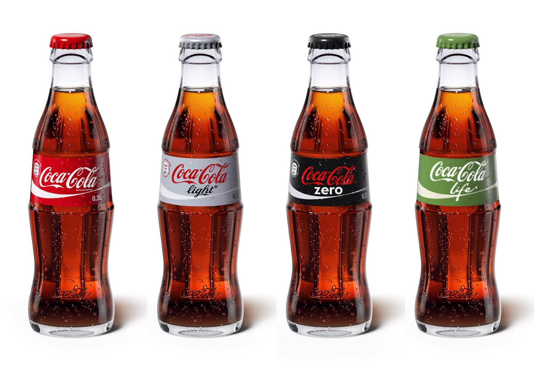 Diese 9 Konzerne kontrollieren fast alles, was wir essen