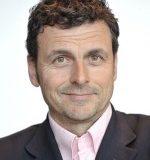 Jörg Weber, ECOreporter.de