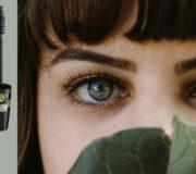 Naturkosmetik: Bio-Mascara im Test