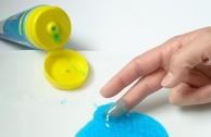 Mikroplastik: Diese Produkte sollten Sie meiden