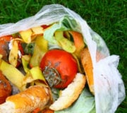 Bioplastik, Biokunststoff : Wie Bio ist das wirklich?