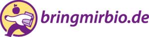 Bringmirbio Bio-Onlineshops & Bio-Supermarkt