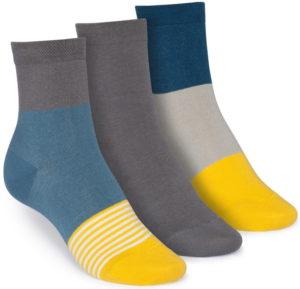 Thokkthokk Socken