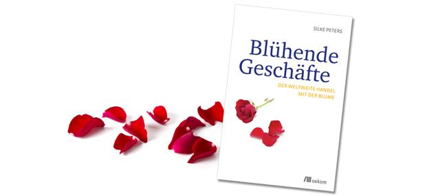 """""""Blühende Geschäfte"""": der weltweite Handel mit der Blume"""