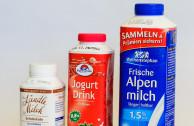 Umweltfreundliche Getränkekartons – Verbrauchertäuschung?