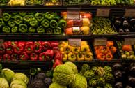 Frankreich verbietet Supermärkten Lebensmittel wegzuwerfen
