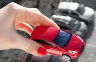 Dobrindt will Carsharing wie DriveNow, Car2go, Flinkster und Cambio fördern