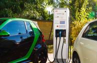 Studie: Wer fährt Elektroauto?