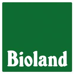 Bio-Siegel-Vergleich Bioland