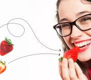 Vegan, Paleo oder doch Rohkost: Die aktuellen Ernährungstrends