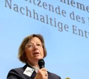 15. Jahreskonferenz des Rats für Nachhaltige Entwicklung