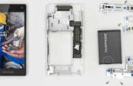 Fairphone 2 – wo kaufen?