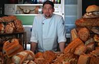 TV-Tipp: Wie gut ist unser Brot?