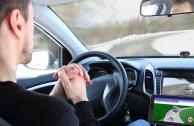 Sind selbstfahrende Autos sicherer und umweltfreundlicher?