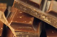 Zertifizierte Schokolade reicht nicht: Wir müssen mehr für die Kakaobauern tun!