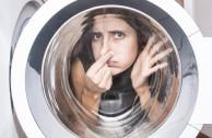 Die 8 größten Waschmaschinen-Fehler