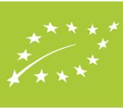 Bio-Fleisch nur mit EU-Bio-Logo