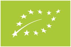 Bio-Siegel-Vergleich EU-Bio-Siegel