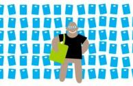 Utopia Video: Macht Schluss mit der Plastiktüte!