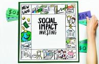 Social Impact Investing: nachhaltig Geld anlegen (Video)