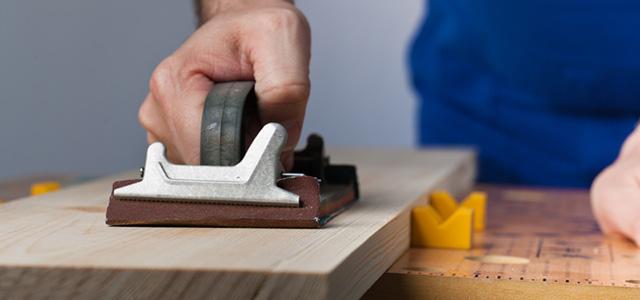 Minimalismus leben: Lerne, selber zu reparieren!